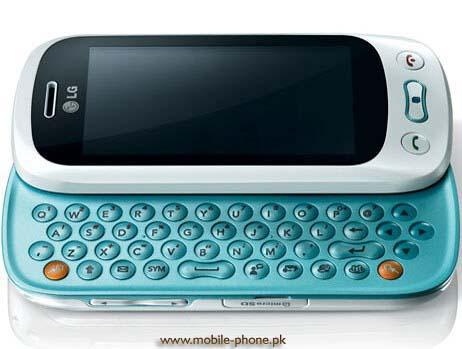 jeux mobile9 lg t310i