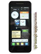 ... lg c105 specifications lg c105 user reviews lg c105 gallery voting