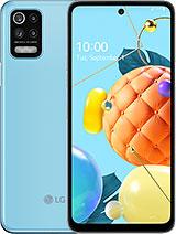 LG K62 Price in Pakistan