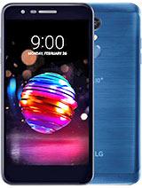 LG K10 2018 Price in Pakistan
