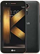 LG K20 plus Price in Pakistan
