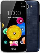 LG K4 (2017) Price in Pakistan
