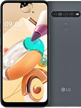 LG K41S Price in Pakistan