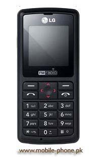 LG KG270 Price in Pakistan