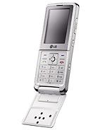 LG KM386 Price in Pakistan