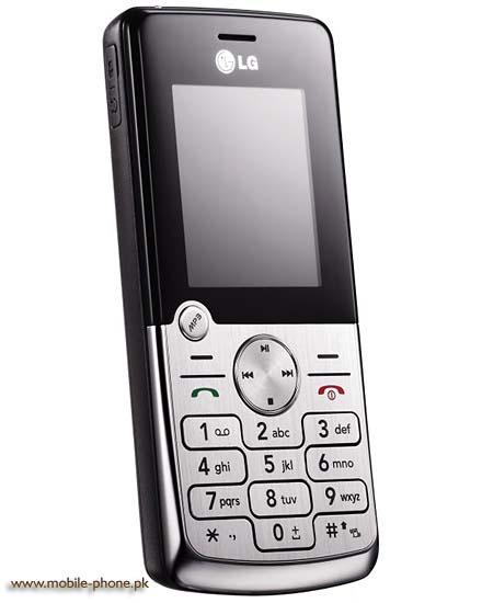 LG KP220 Price in Pakistan