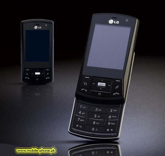 LG KS10 Price in Pakistan