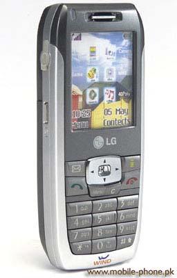 LG L341i Price in Pakistan