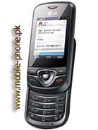 LG A200 Price in Pakistan