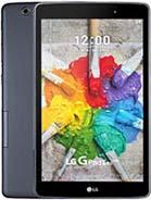 LG G Pad III 8.0 FHD Price in Pakistan