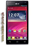 LG Optimus 4X HD P880 Price in Pakistan