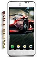 LG Optimus F5 Price in Pakistan
