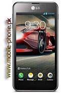 LG Optimus F5 P875 Price in Pakistan