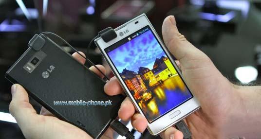 Lg optimus l5 e610 mobile pictures mobile for Housse lg optimus l5 e610
