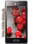LG Optimus L5 II E460 Pictures
