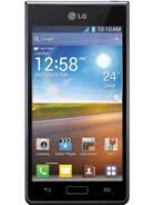 LG P705 Optimus L7 Price in Pakistan