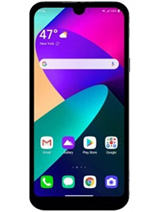 LG Phoenix 5 Price in Pakistan