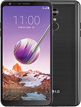 LG Q Stylo 4 Price in Pakistan
