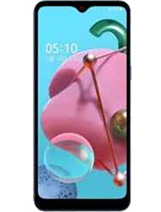 LG Q63 Price in Pakistan