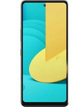 LG Stylo 7 Price in Pakistan
