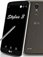 LG Stylus 3 Price in Pakistan