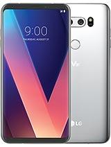 LG V30 Plus Price in Pakistan