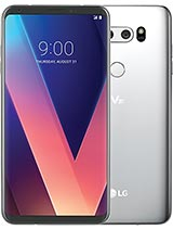 LG V30s Thinq Price in Pakistan