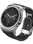 LG Watch Urbane LTE Price in Pakistan