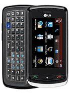 LG Xenon GR500 Price in Pakistan