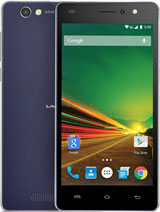 Lava A71 Price in Pakistan