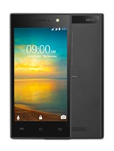 Lava A76+ Price in Pakistan