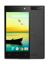 Lava A76 Price in Pakistan