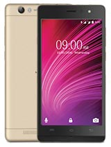 Lava A97 Price in Pakistan
