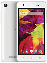Lava P7 Price in Pakistan