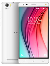 Lava V5 Price in Pakistan