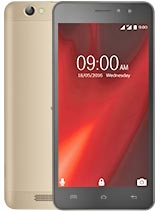 Lava X28 Price in Pakistan