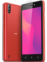 Lava Z1 Price in Pakistan