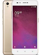 Lava Z60 Price in Pakistan
