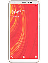 Lava Z61 Price in Pakistan