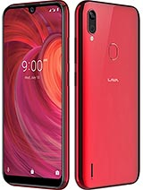 Lava Z71 Price in Pakistan