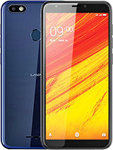 Lava Z91 2GB Price in Pakistan