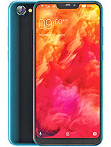 Lava Z92 Price in Pakistan