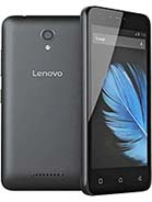 Lenovo A Plus Price in Pakistan