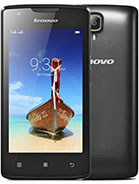 Lenovo A1000 Price in Pakistan