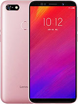 Lenovo A5 Price in Pakistan