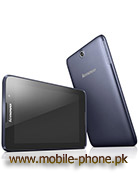 Lenovo A7-50 A3500 Price in Pakistan