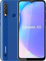Lenovo A8 2020 Price in Pakistan