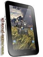 Lenovo IdeaPad K1 Price in Pakistan