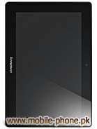 Lenovo IdeaTab S6000H, Price in Pakistan