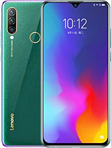 Lenovo K10 Note Price in Pakistan